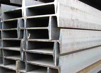norma acero a36 acero astm a36 acero estructural a36 material